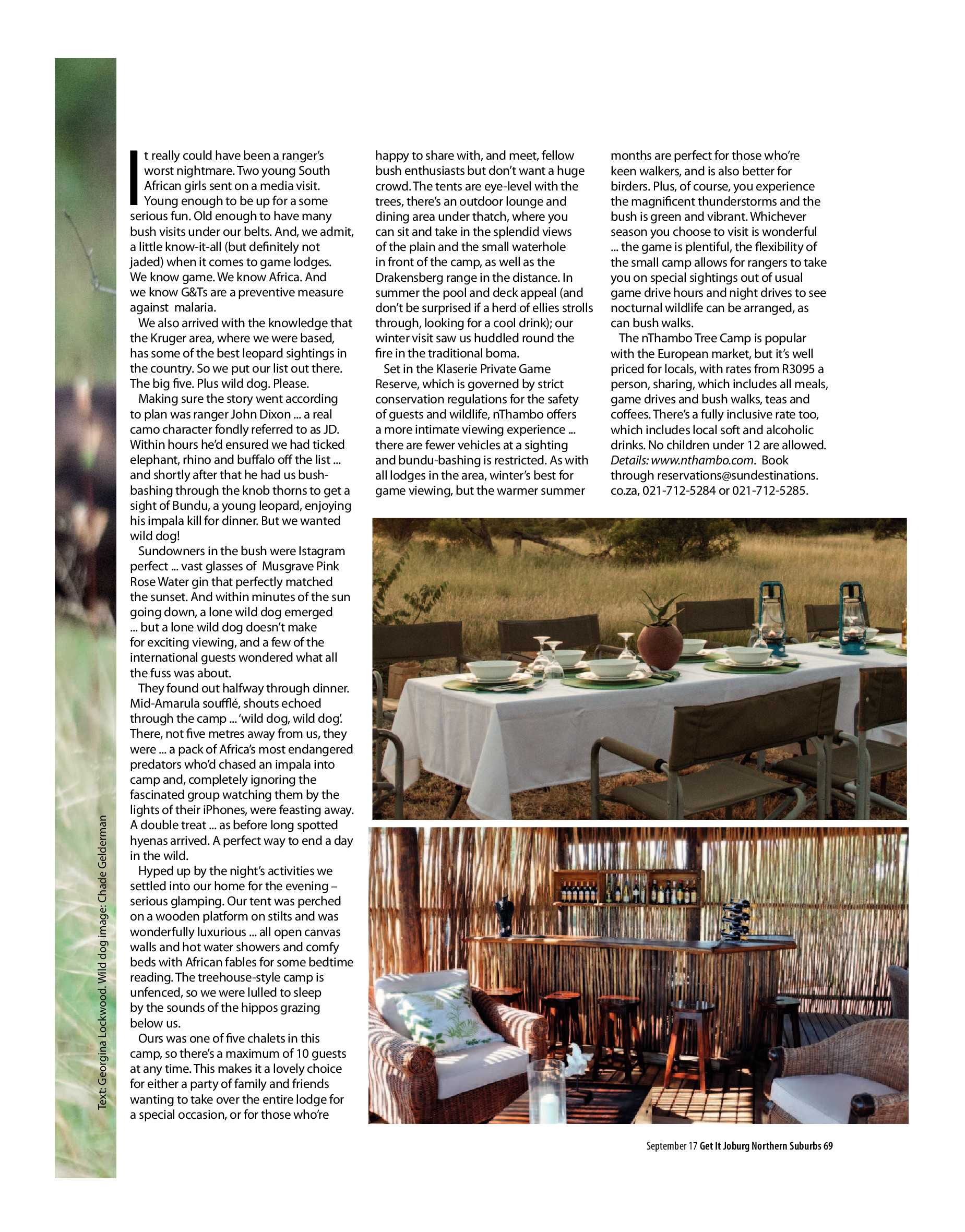 get-joburg-north-september-2017-epapers-page-71