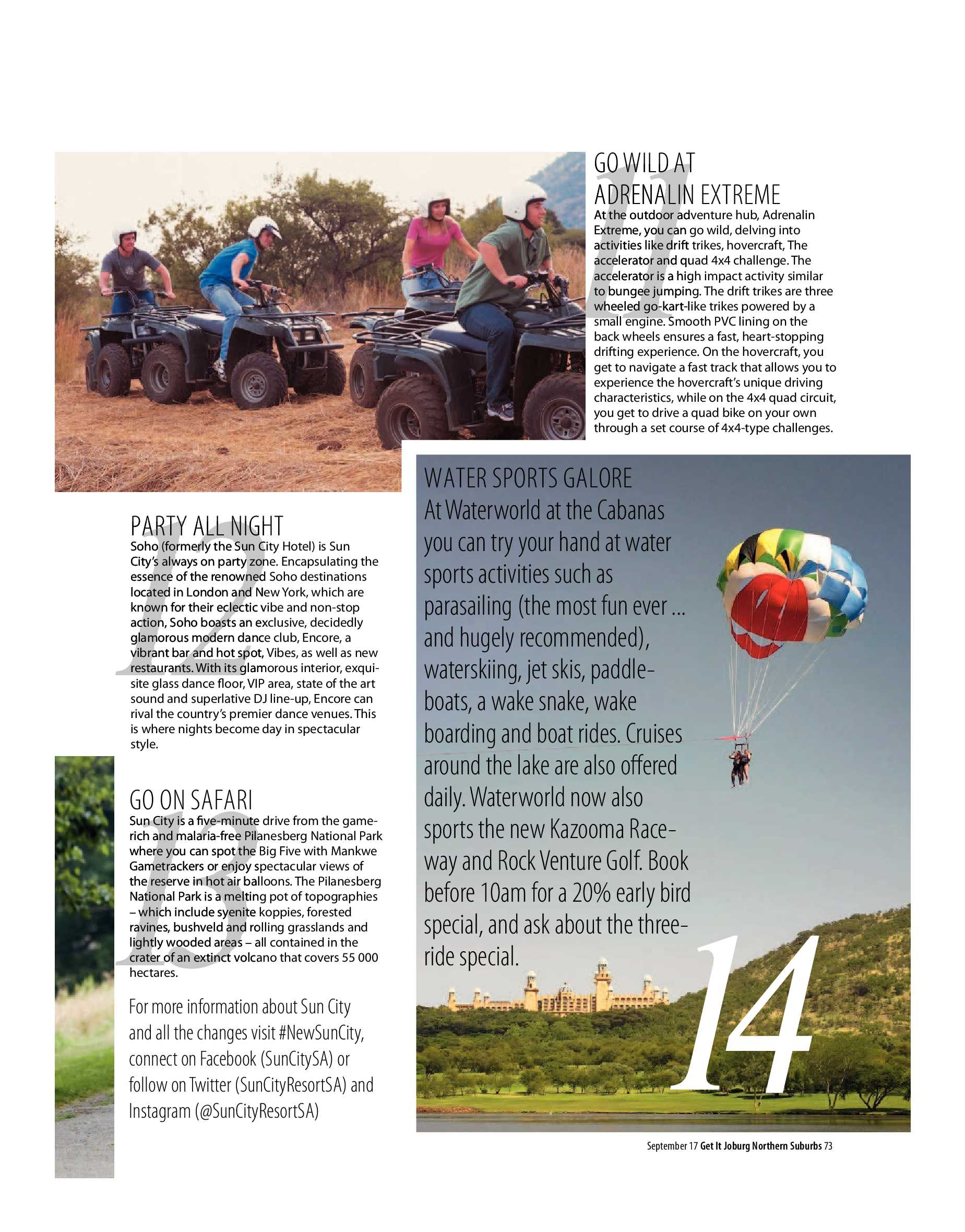 get-joburg-north-september-2017-epapers-page-75