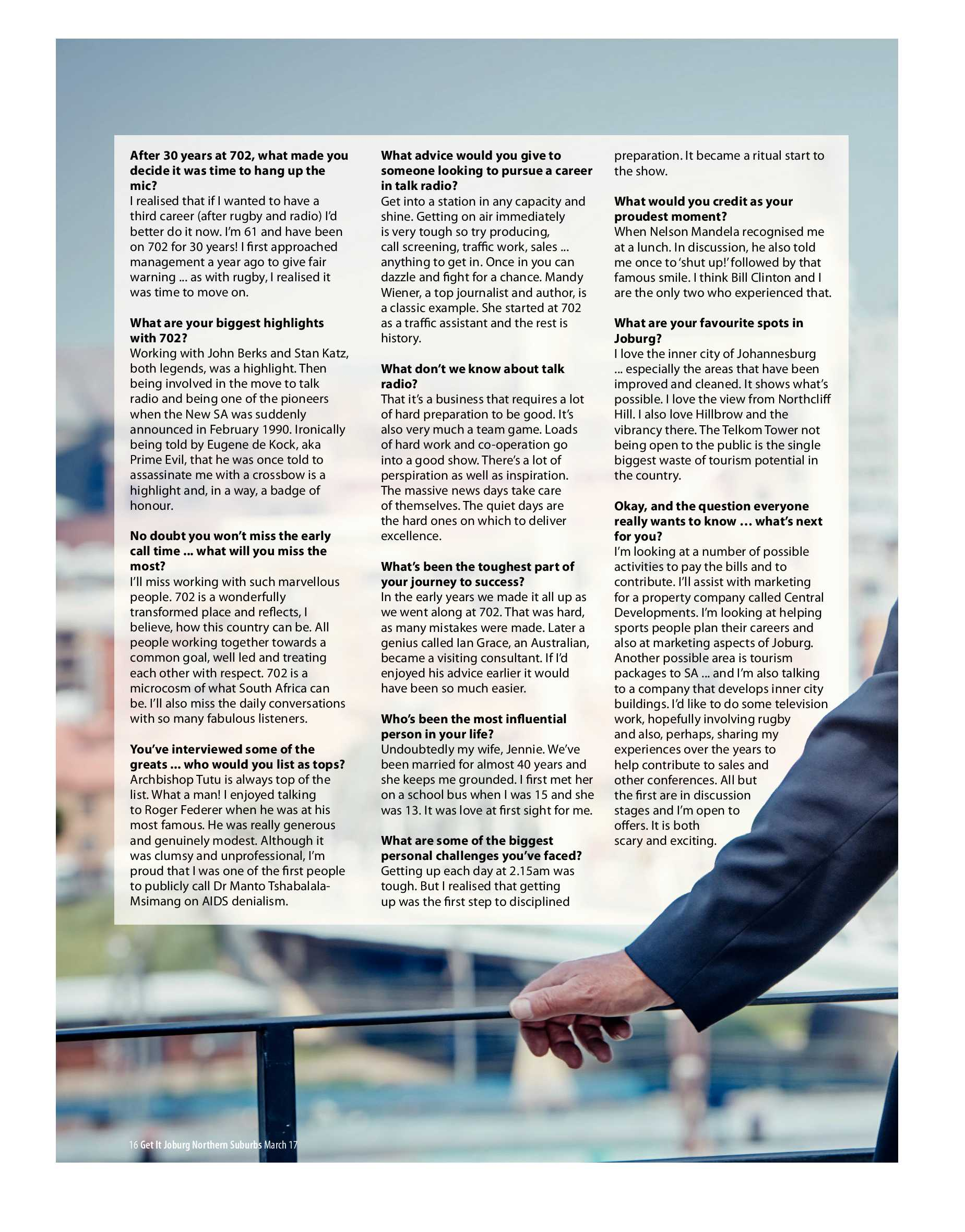 get-joburg-north-march-2017-3-epapers-page-16