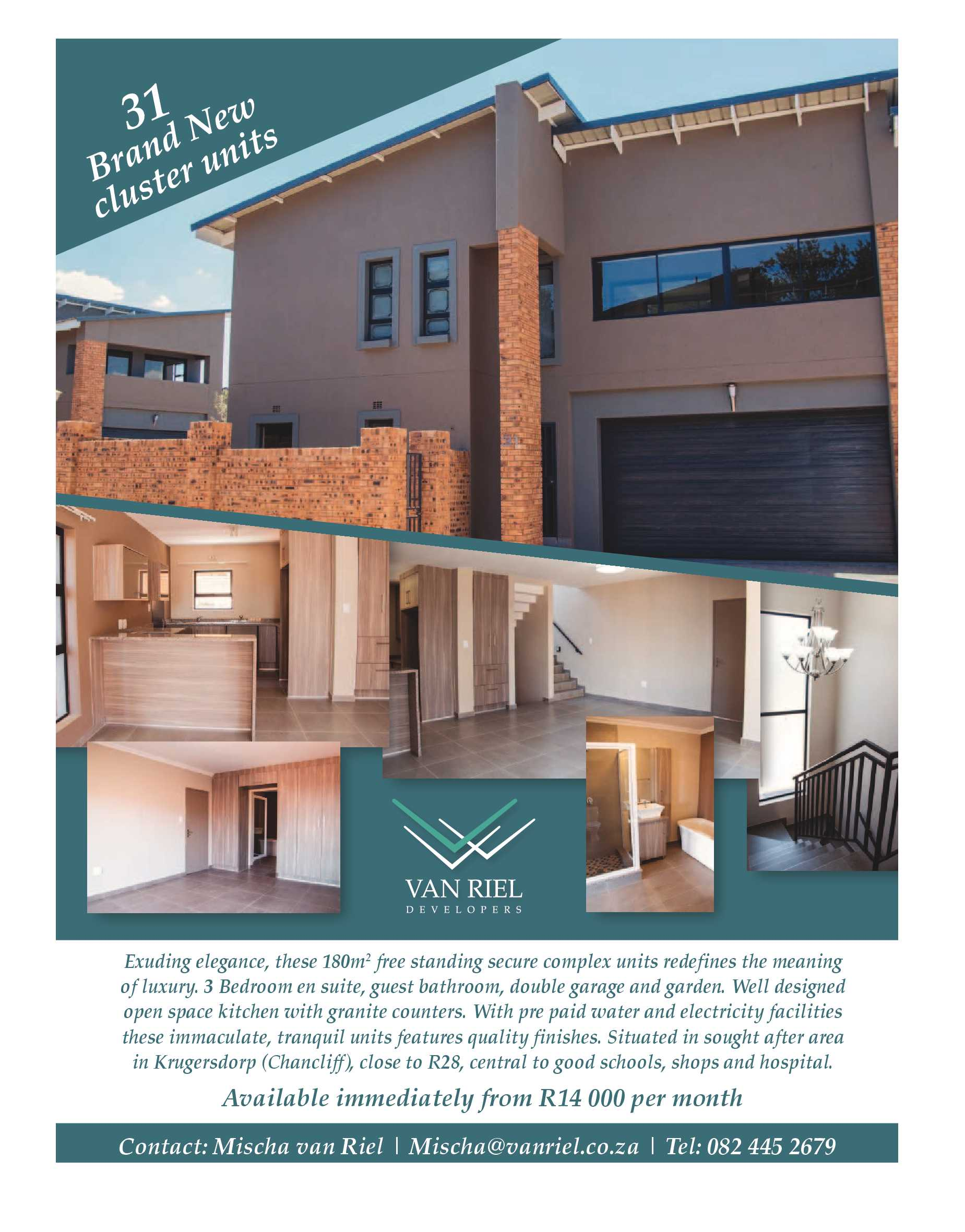 get-joburg-north-march-2017-3-epapers-page-31