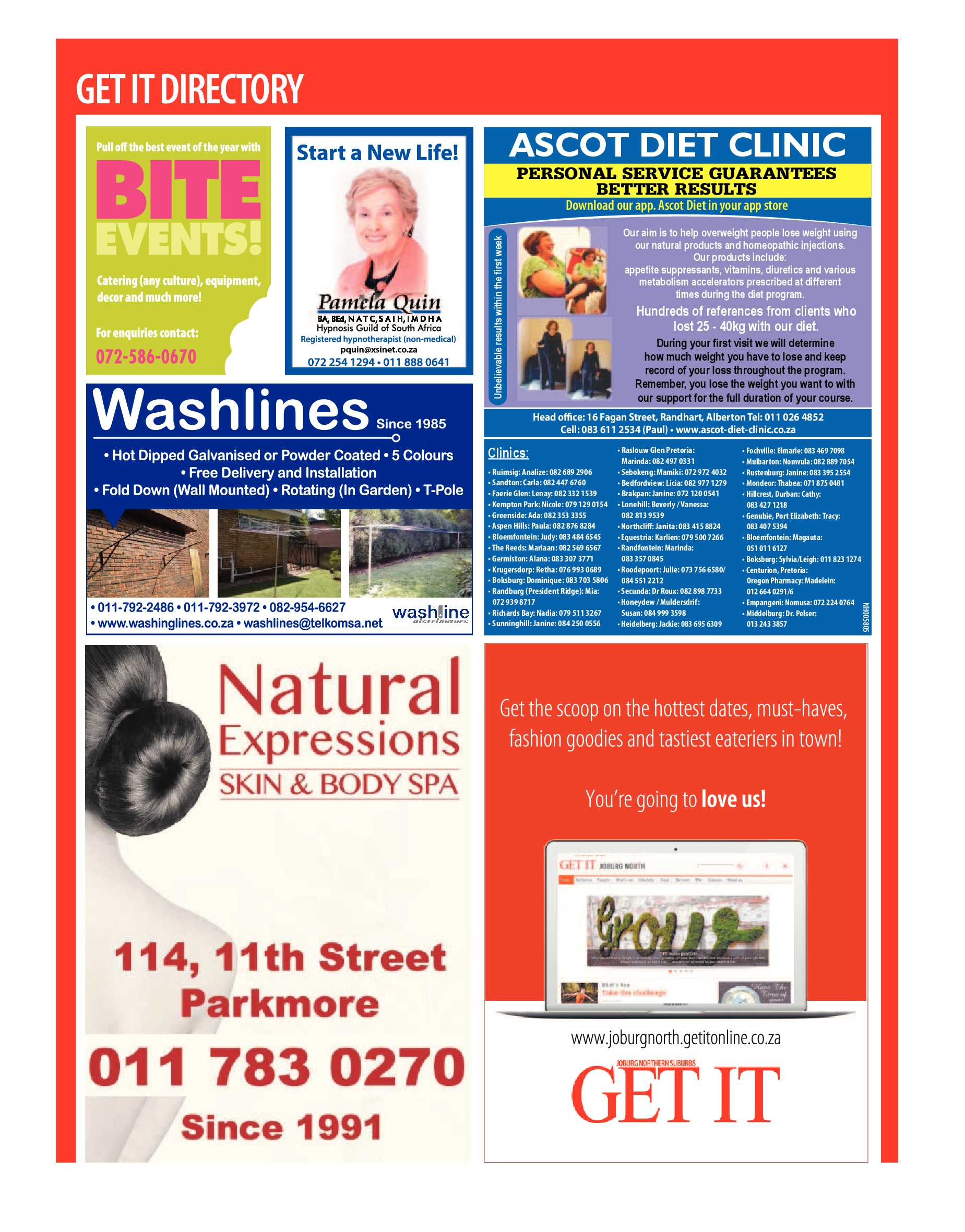 get-joburg-north-march-2017-3-epapers-page-48