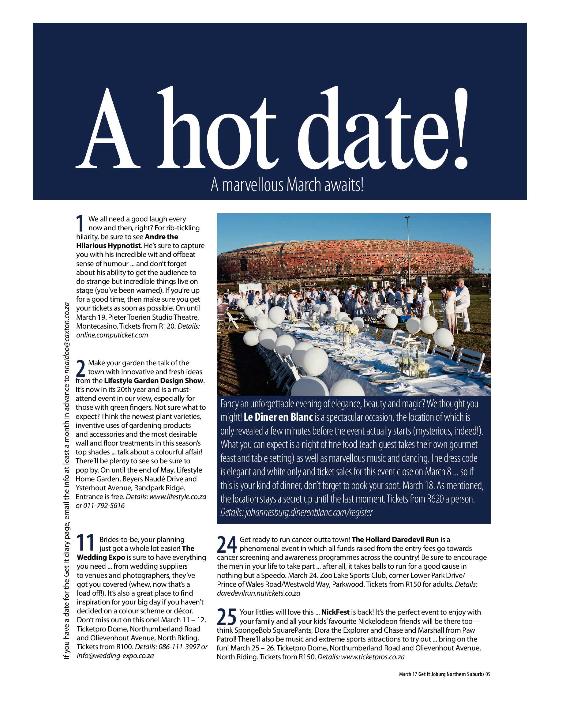 get-joburg-north-march-2017-3-epapers-page-5
