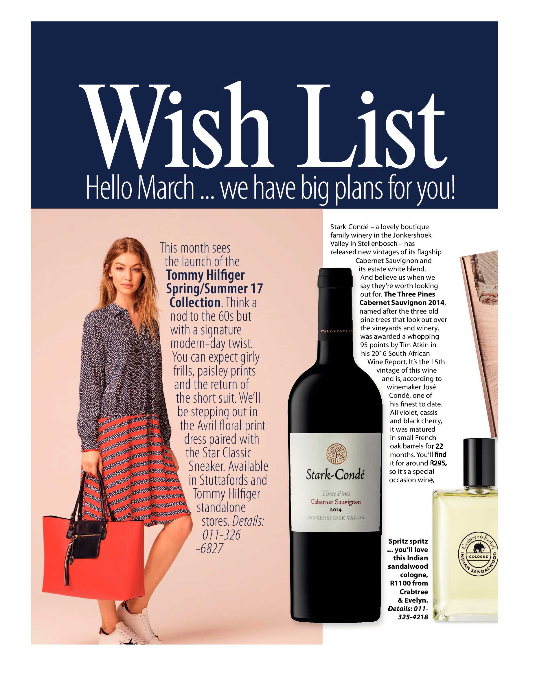 get-joburg-north-march-2017-3-epapers-page-8